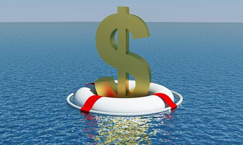 National Flood Insurance Program extended