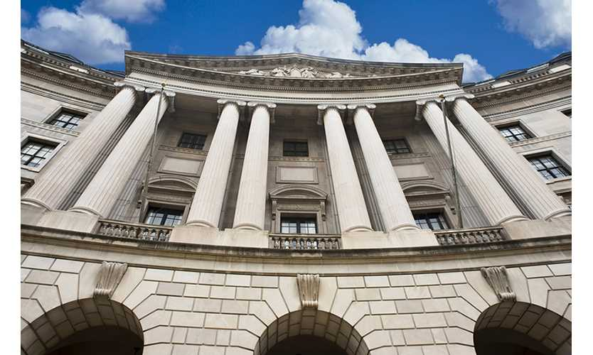 EPA doubles down on risk management efforts after disasters