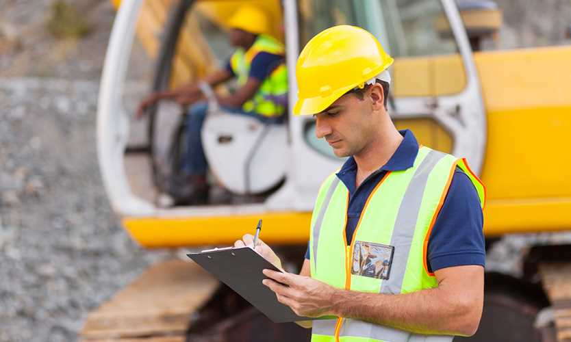 California seeks to take up mantle on workplace safety reporting from OSHA