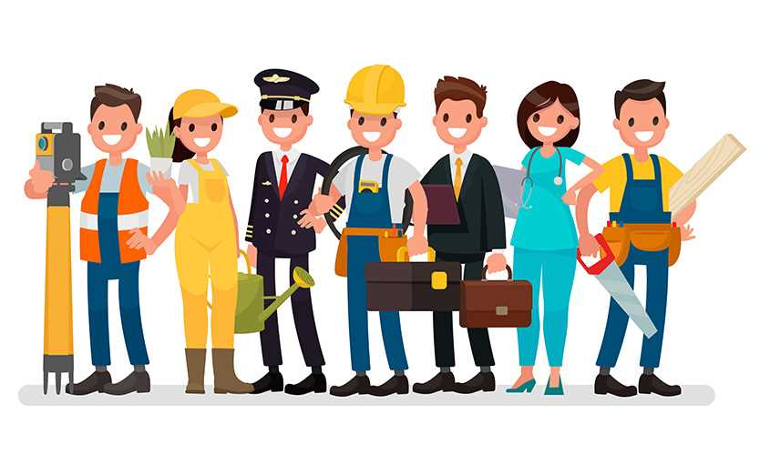 NLRB proposing rule restoring joint-employer status standard