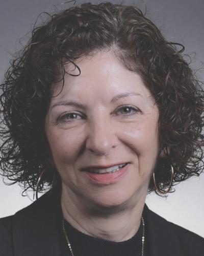 Ellen Dunkin