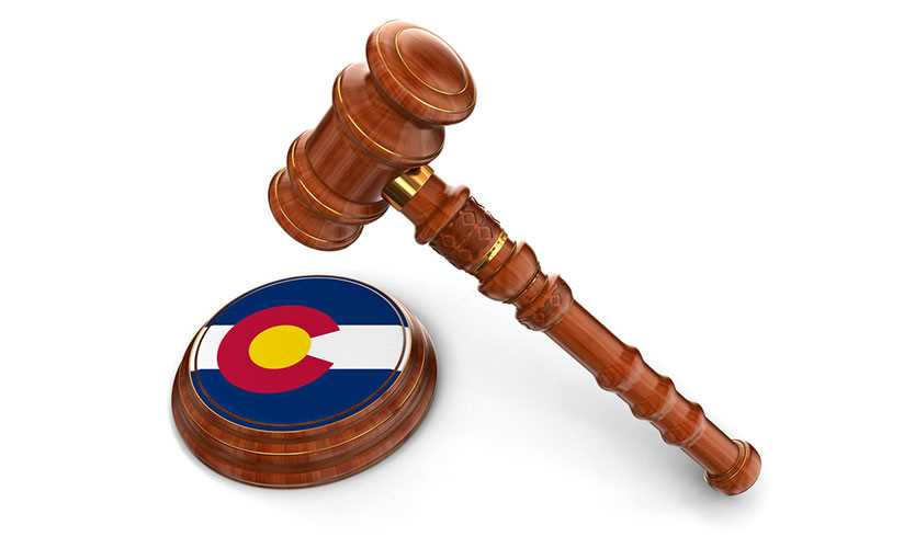 Colorado ruling