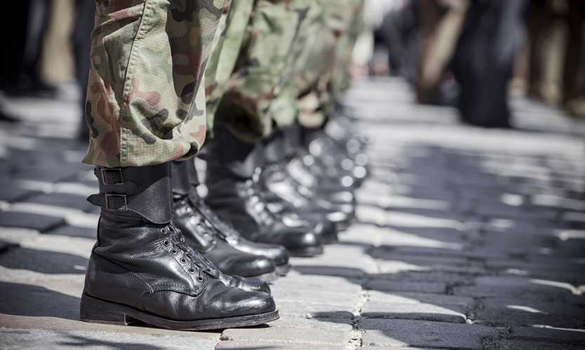 Ohio National Guard