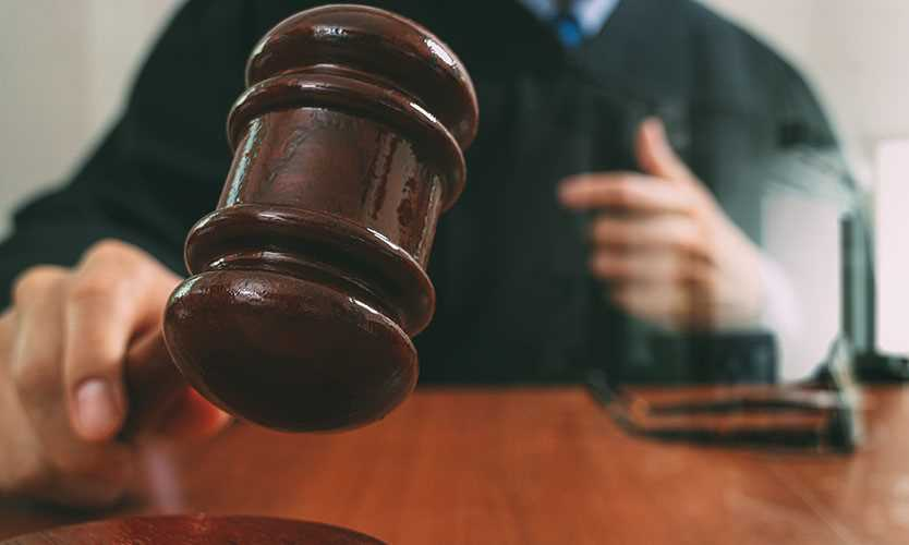 Securities class actions can be heard in state court: High court