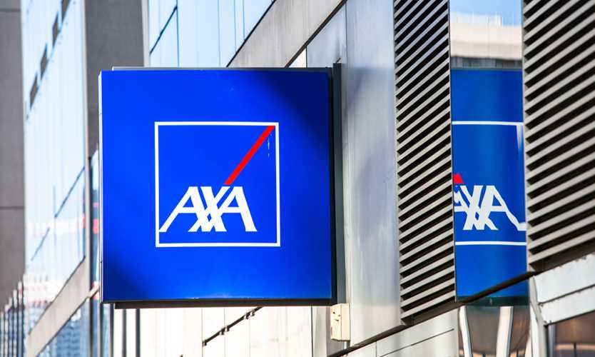 Axa completes $15B acquisition of XL Group, ratings upgraded
