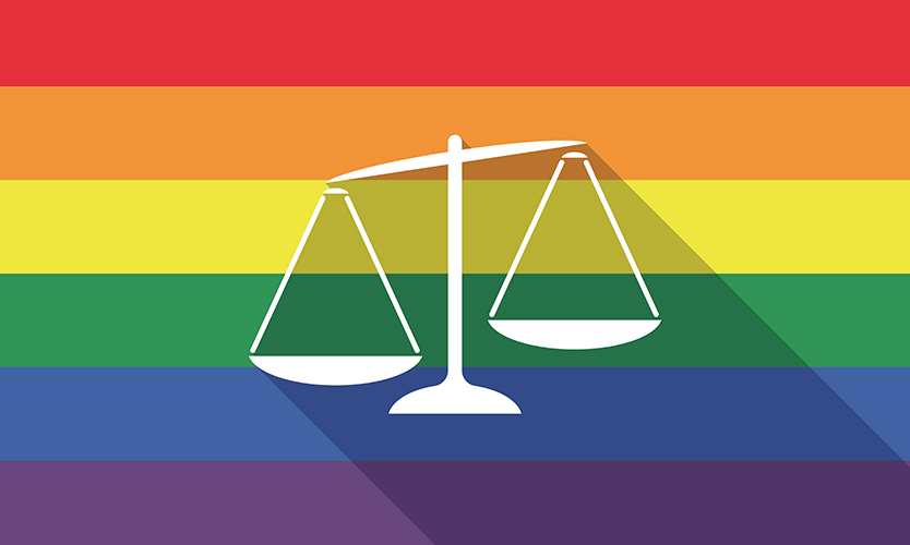Sexual orientation deserves Title VII protections: 7th Circuit