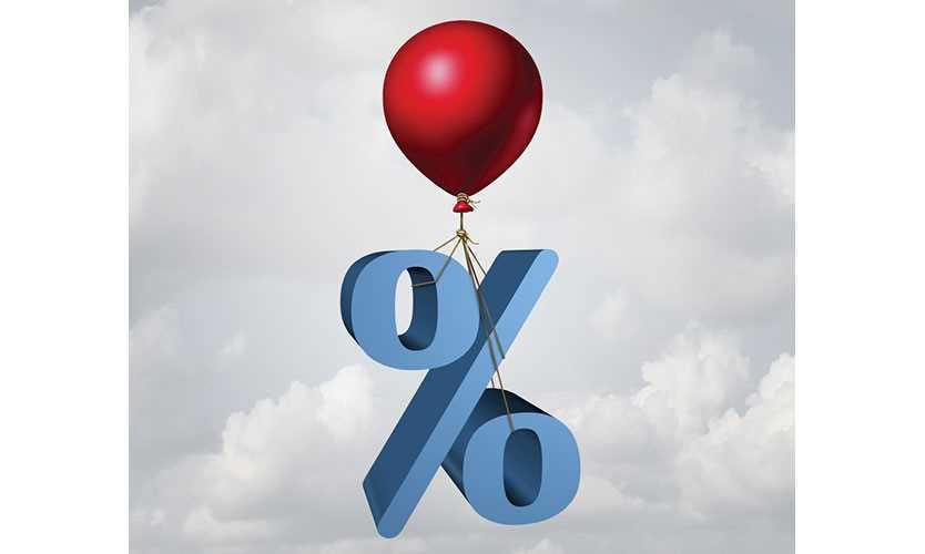 Rising insurance premium