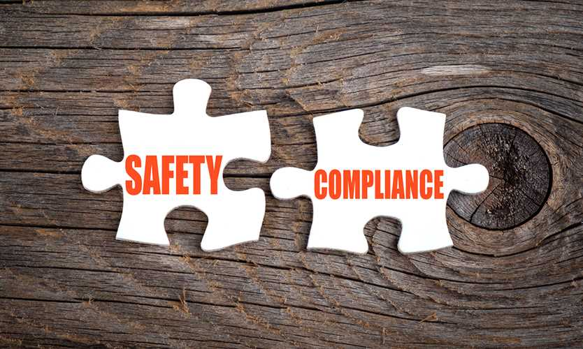 Shift in senior leadership mindset needed to improve workplace safety