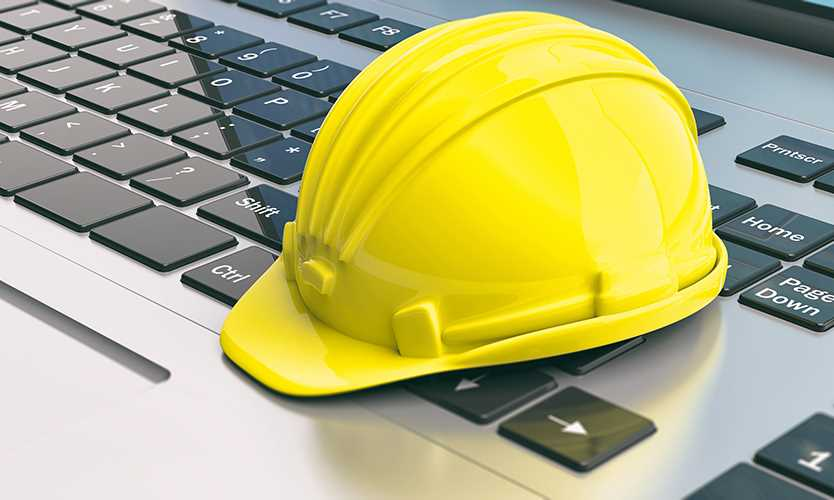 OSHA extends deadline for electronic injury, illness reports to Dec. 15