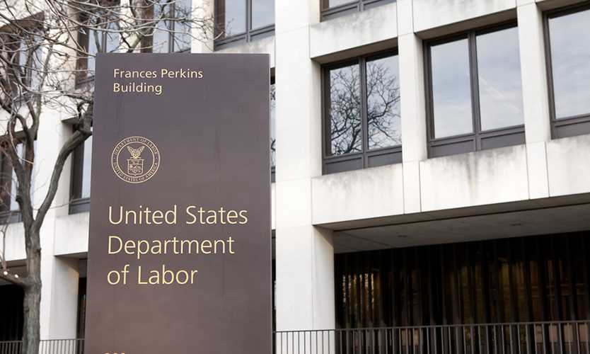 Overtime pay regulations enter uncertain period