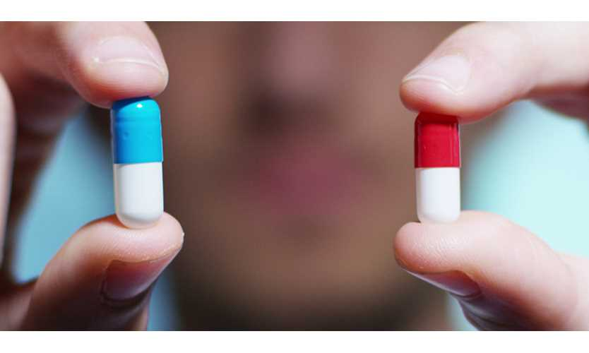 Ruling puts generic liability in brand-name drugmakers' court