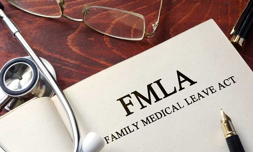 Retailer must face FMLA claim filed by terminated employee