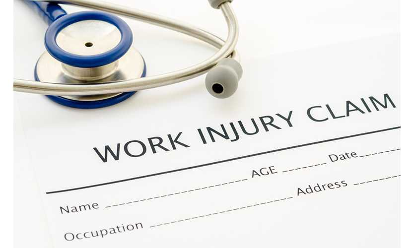 Claim closure rates rising medical costs workers comp claims survey
