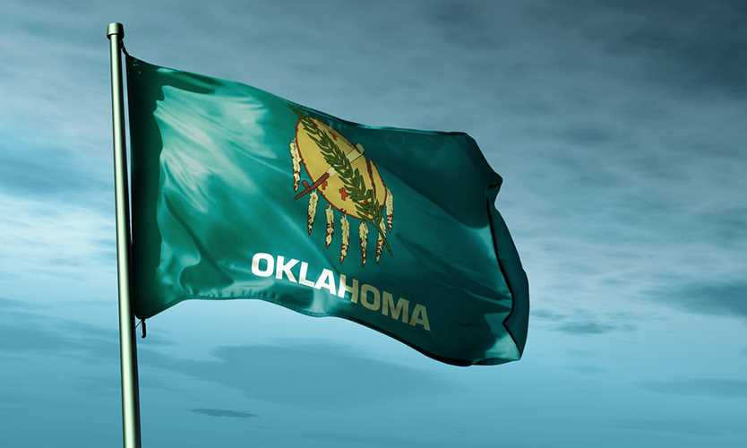 Oklahoma lawmakers introduce flurry of comp-related bills