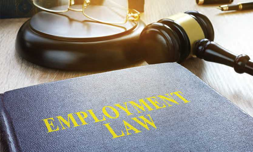 Joint employer rules up for grabs