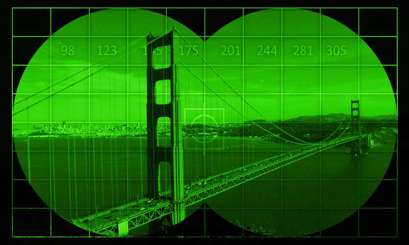 Federal terrorism backstop reduces California comp exposures: Study