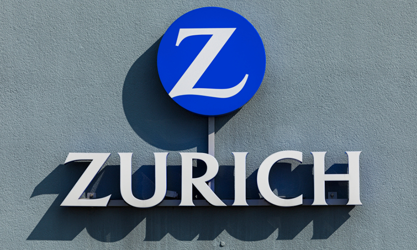 Secrets Of Zurich Insurance Claims Exposed Stewart J Guss