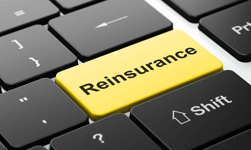 Brit renews and expands property reinsurance sidecar