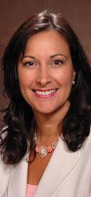 ELAINE CAPRIO BRADY