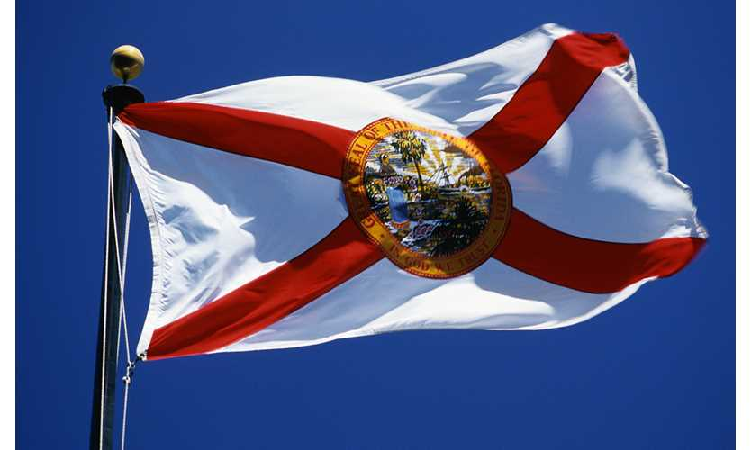Florida bill would cover PTSD for first responders