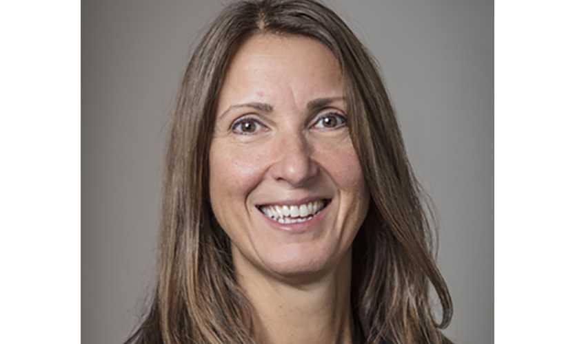 Tokio Marine HCC taps Susan Rivera as next CEO