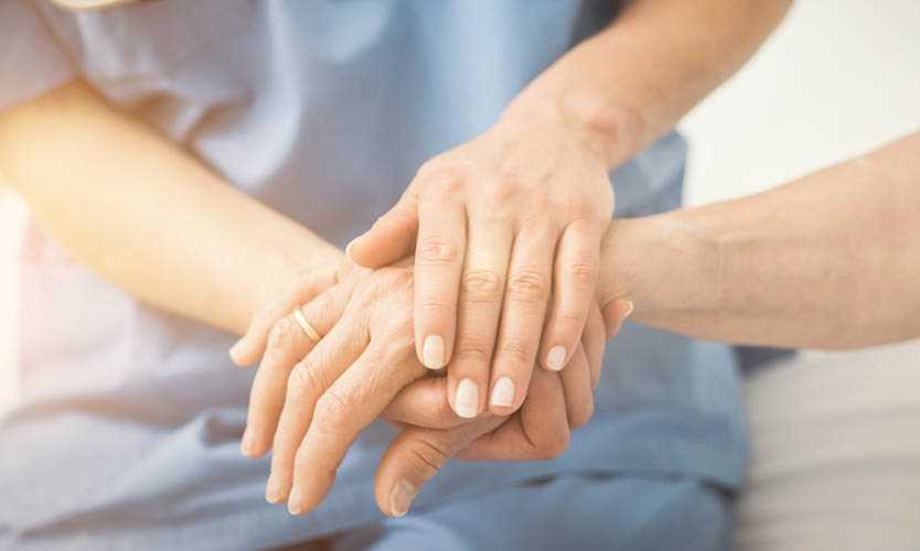 Shift to ambulatory care centers seen lowering costs, improving outcomes