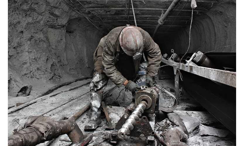 Employer liability black lung benefits upheld Frontier Kemper Constructors