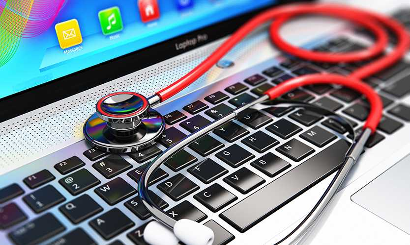 Telemedicine expands care, adds exposures