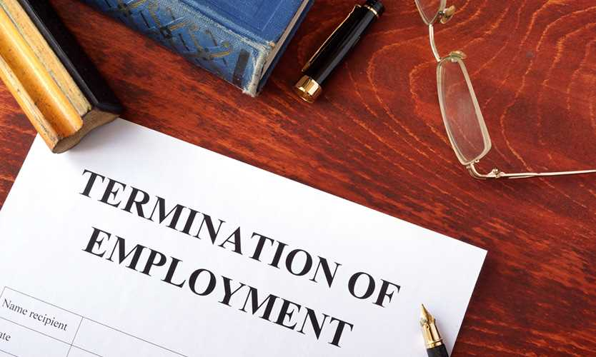 Firms Failure To Sign Arbitration Agreement Invalidates It