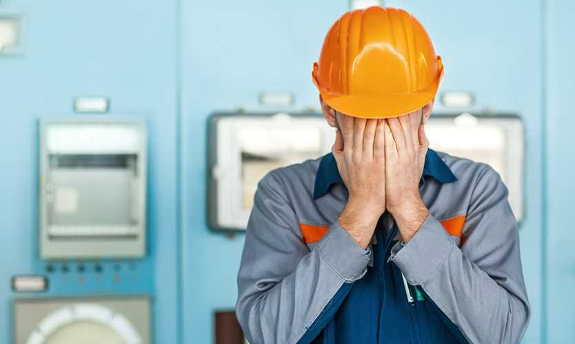 Fearful claimants generate higher workers comp costs