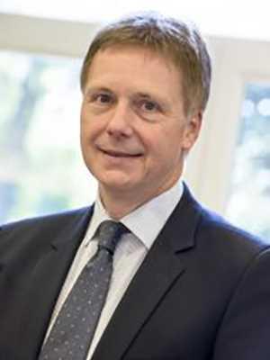 Dirk Wegener
