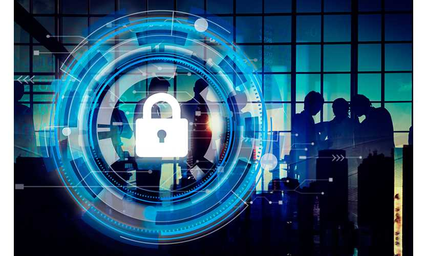 AIG to include cyber coverage in commercial casualty insurance