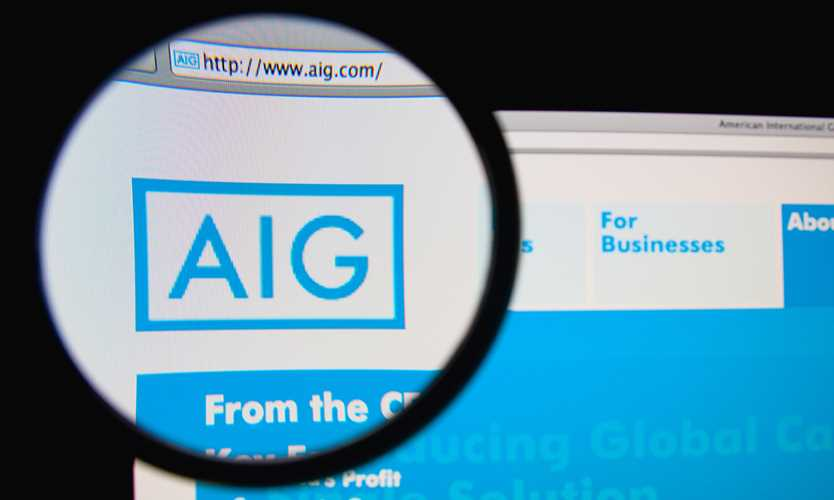 AIG units win suit with Chubb unit over truck ducts