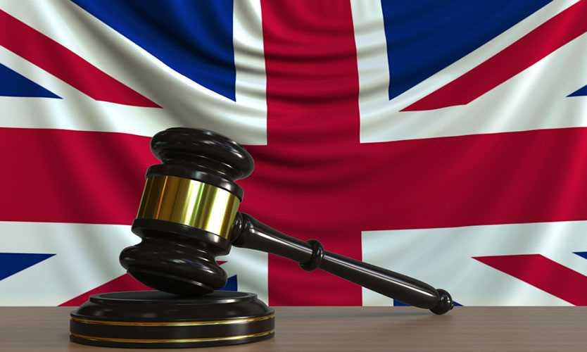 UK ruling
