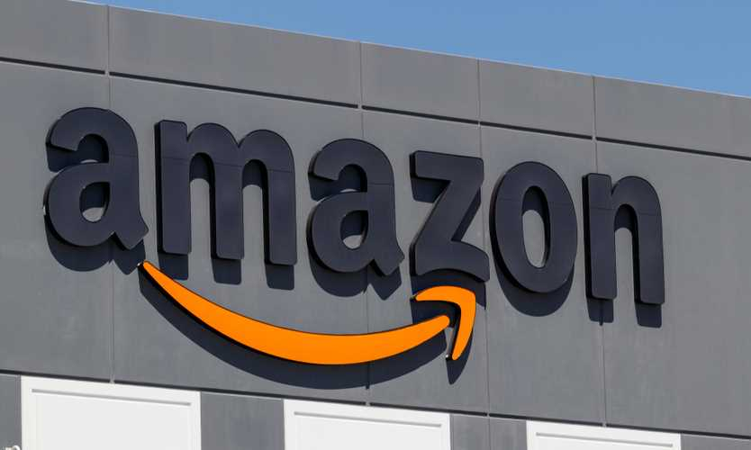 Amazon can be held liable for third-party seller products: Court