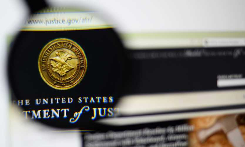 DOJ seeks to curtail soaring False Claims Act cases
