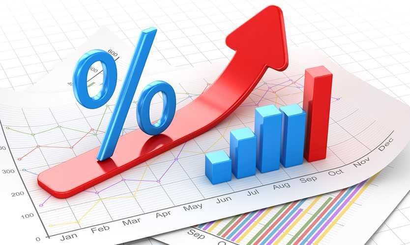 Insurance premiums rise