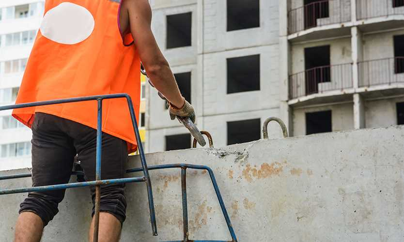 Drawing the line between employees and contractors