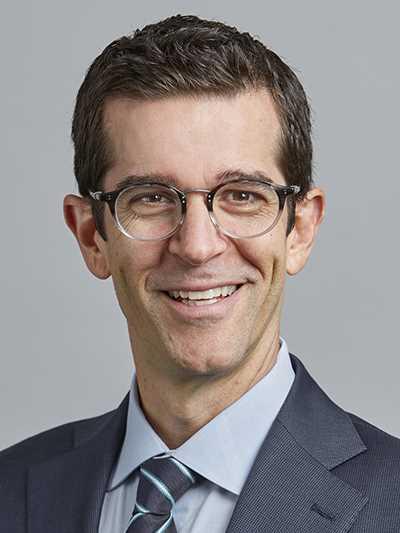 Insurtech firm Snapsheet appoints president