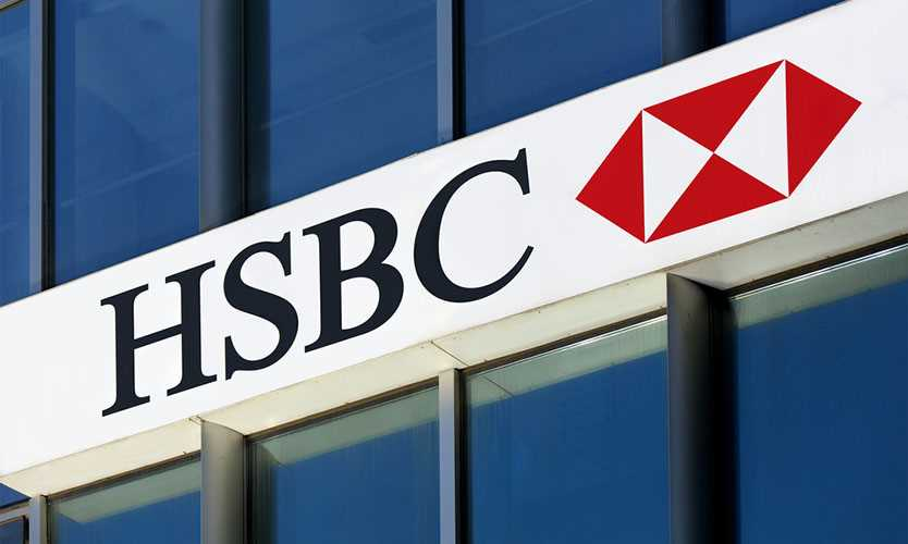 HSBC to pay $30M to settle bond rigging suit