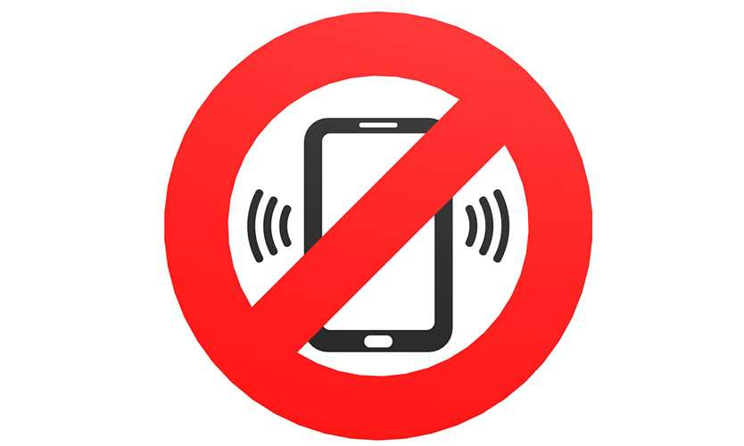 Promote on-the-job driving safety by limiting cellphone use
