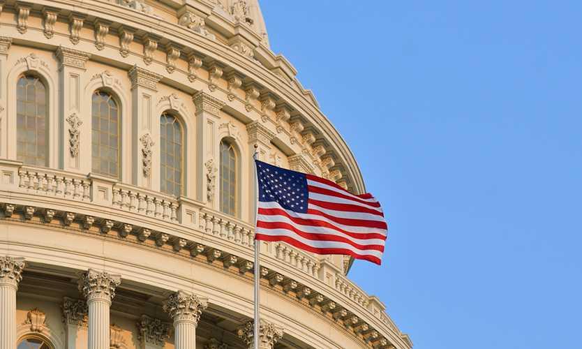Former OSHA head criticizes regulatory pullback