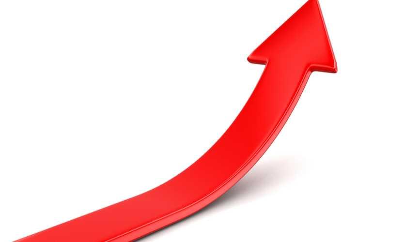 Arch second-quarter profit leaps