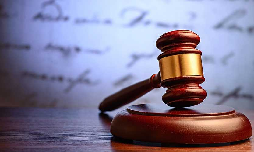 Insurer wins surety bond litigation with construction firm
