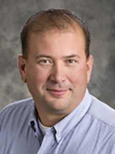 Q&A: Geoff Delisio, Berkshire Hathaway Specialty Insurance