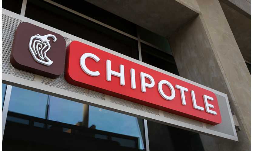 Chipotle: Serving food with integrity, firing without it, jury says