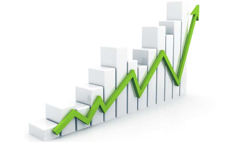Berkley reports sharp increase in second-quarter profit