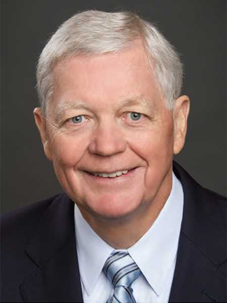 Business Insurance View from the Top Jim Henderson AssuredPartners