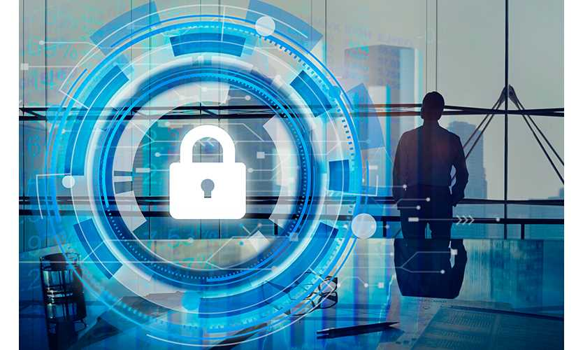 Cyber insurance takeup stable in 2018 first half: Broker report
