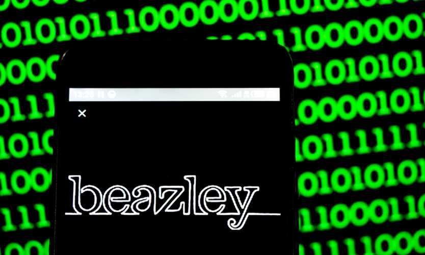 Beazley hire